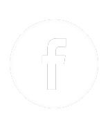 Logo Facebook WebLight